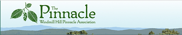 Windham Hill Pinnacle Assoc.